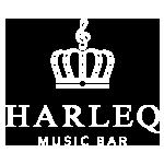 Music Bar HARLEQ ハーレック|東京赤坂